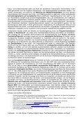 Aktueller Begriff - Deutscher Bundestag - Seite 2