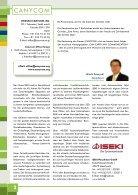 Canycom Produktbroschüre - Seite 2