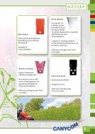 Canycom Produktbroschüre - Seite 3