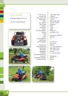 Canycom Produktbroschüre - Seite 6