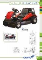 Canycom Produktbroschüre - Seite 7