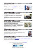 Newsletter 01/2011 - Page 2