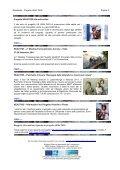 Edizione 01/2011 - Page 2
