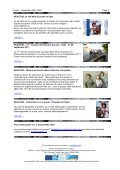 Newsletter 01/2012 - Page 2