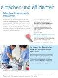 Leben retten – schneller, einfacher und effizienter - Philips Healthcare - Seite 3