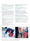 Leben retten – schneller, einfacher und effizienter - Philips Healthcare - Seite 5