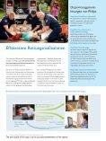 Leben retten – schneller, einfacher und effizienter - Philips Healthcare - Seite 6