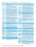 Leben retten – schneller, einfacher und effizienter - Philips Healthcare - Seite 7