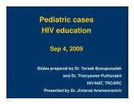 Pediatric Clinical Cases - Health[e]Foundation