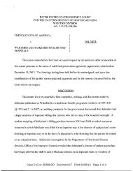Case 5:12-cr-00398-BO Document 17 Filed 02/08/13 Page 1 of 4