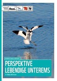 Bericht vom 3. Workshop Naturchutz vom 11. Februar - BUND