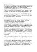 Dugena Historie.pdf - UhrForum - Seite 2