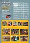 Brochure downloaden - Page 7