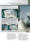 Fendt 800 Vario folder - Wout Hogervorst - Page 6