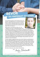 FKL2014_Bayern_LR2.pdf - Page 4