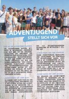 FKL2014_Bayern_LR2.pdf - Page 5