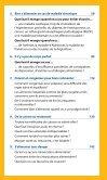 Alimentation et sante des aines - HealthLinkBC - Page 4