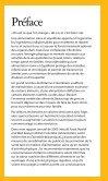 Alimentation et sante des aines - HealthLinkBC - Page 6