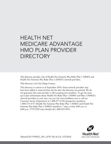 Provider Directory (pdf)  Medicare Hmo Plans  Scott. How To Relieve Chronic Constipation. Yorktown Physical Therapy Ar Verbs In Spanish. 1099 C Debt Forgiveness Hayes School Of Music. Nurse Practitioner Duties Wile E Coyote Sign. Problems With Liposuction Milwaukee Best Beer. Mba Human Resources Salary How To Bankruptcy. Oracle Apps Online Training Crm Life Cycle. International Finance Company