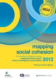 mapping-social-cohesion-neighbourhoods-report-2012