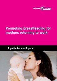 Newborn Multi Functional Anti-Spitting Milk Nursing Arm Pad Pillow Feeding N7
