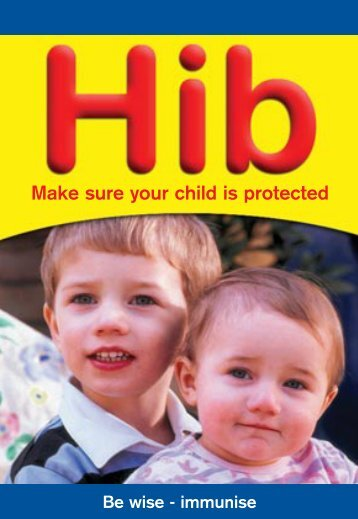 here - Health Promotion Agency