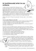 An treoirthionscadal torthaí úra sna scoileanna - Health Promotion ... - Page 3