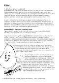 An treoirthionscadal torthaí úra sna scoileanna - Health Promotion ... - Page 4