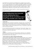 An treoirthionscadal torthaí úra sna scoileanna - Health Promotion ... - Page 7