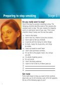 here - Health Promotion Agency - Page 3