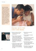 Here - Health Promotion Agency - Page 6