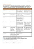 Here - Health Promotion Agency - Page 7