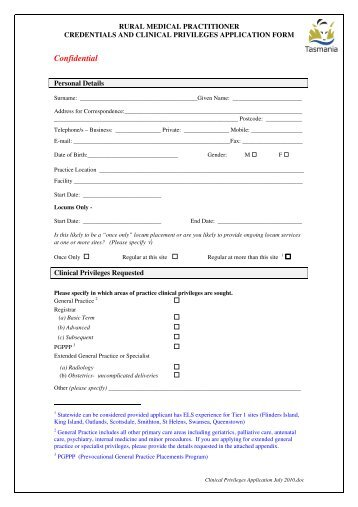 doctor application