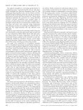 Sleep at Simulated 2438 m - Oklahoma State University Center for ... - Page 2