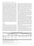 Sleep at Simulated 2438 m - Oklahoma State University Center for ... - Page 3