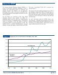 2010 Match Results and Data - Oklahoma State University Center ... - Page 7