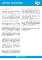 Handball - Page 3