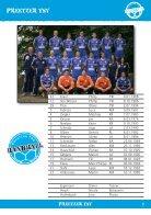 Handball - Page 7