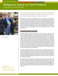 Download PDF Version (255.12 KB) - Healthy Kids Healthy ...