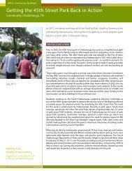 Download PDF Version (174.05 KB) - Healthy Kids Healthy ...