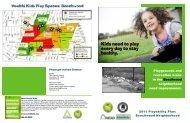 Rochester_Beechwood - Playabilty Plan.pdf - Healthy Kids Healthy ...