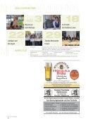 DEZEMBER 2009 - Wunsiedel - Seite 2