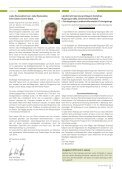DEZEMBER 2009 - Wunsiedel - Seite 3