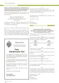 DEZEMBER 2009 - Wunsiedel - Seite 4