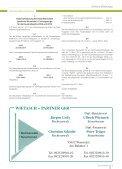 DEZEMBER 2009 - Wunsiedel - Seite 5