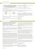 DEZEMBER 2009 - Wunsiedel - Seite 6