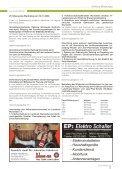 DEZEMBER 2009 - Wunsiedel - Seite 7