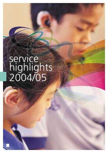 to download PDF - Part 2 - Australian Hearing