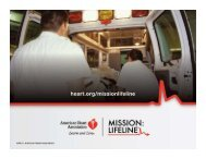 Mission Lifeline North Dakota Progress To Date From Our Border State