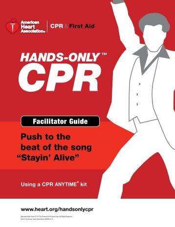 Download - American Heart Association